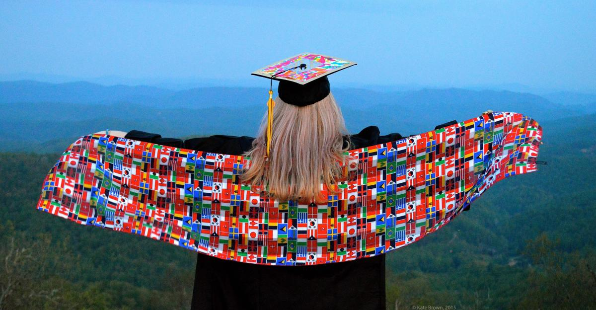 Global Studies image