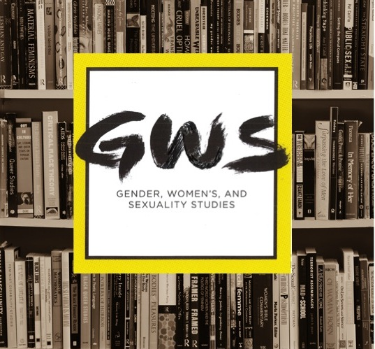 GWS banner image
