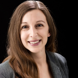 Dr. Jessica Martell is an assistant professor in the Department of Interdisciplinary Studies and an affiliate faculty member of the Center for Appalachian Studies.