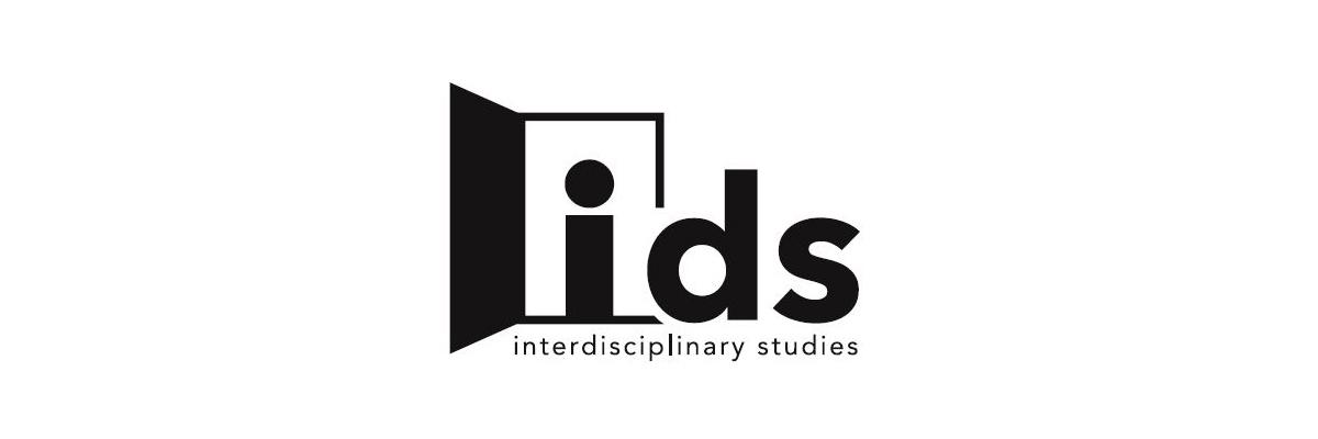 ids_logoheadersize.jpg