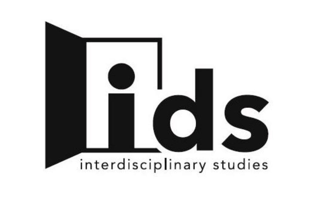 Interdisciplinary Studies